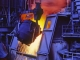 NUCOR STEEL UPGRADES AUTOMATION AND DRIVES IN CARBON STEEL PLATE MILL WITH PRIMETALS TECHNOLOGIES
