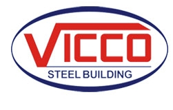 VICCO VIET NAM BUILDING AND INVESTMENT JOINT STOCK COMPANY