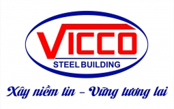 VICCO CONSTRUCTION JOINT STOCK COMPANY